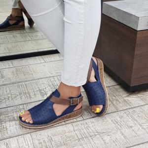 Sandale dama SV632