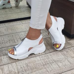 Sandale dama SV636