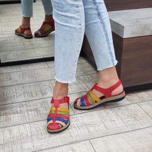 Sandale dama SV663
