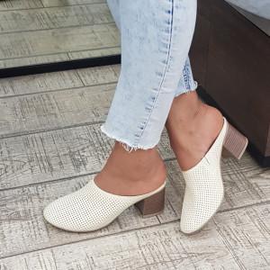 Sandale dama SV675