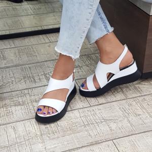Sandale dama SV680