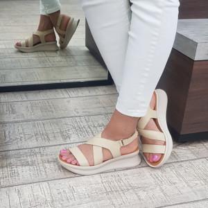 Sandale dama SV716