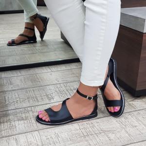 Sandale dama SV718