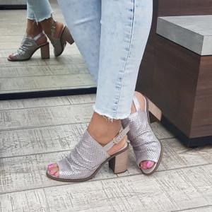 Sandale dama SV720