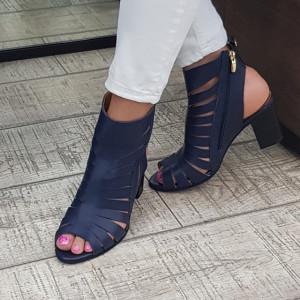 Sandale dama SV723
