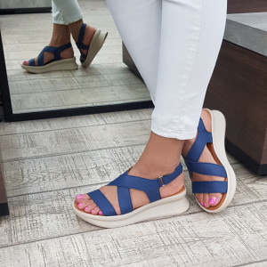 Sandale dama SV726