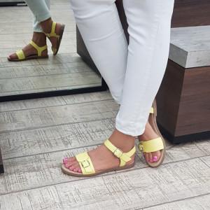 Sandale dama SV732
