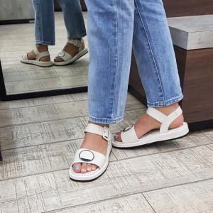 Sandale dama SV739