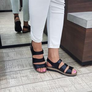 Sandale dama SV752