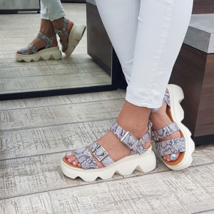 Sandale dama SV761