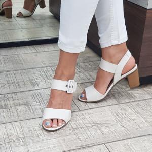 Sandale dama SV762