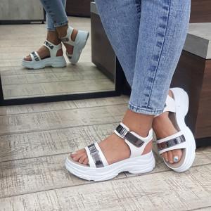 Sandale dama SV786