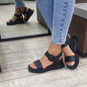 Sandale dama SV788