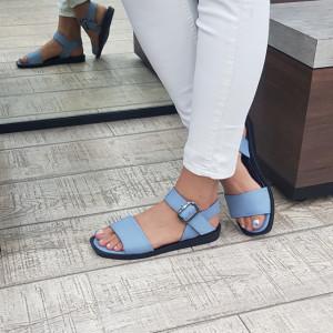 Sandale dama SV795