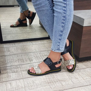 Sandale dama SV806