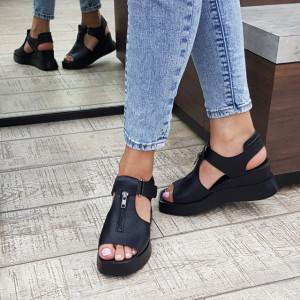 Sandale dama SV819
