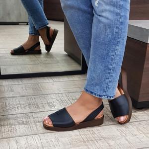 Sandale dama SV849