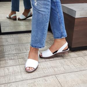 Sandale dama SV851