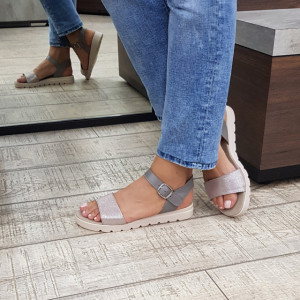 Sandale dama SV853