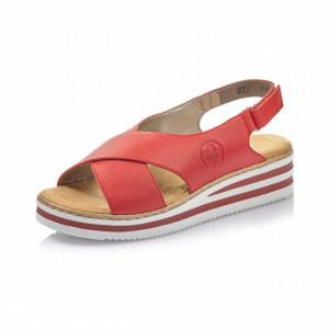 Sandale dama V0271-33