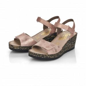 Sandale dama V7660-31