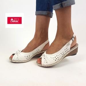 Sandale 66176-80