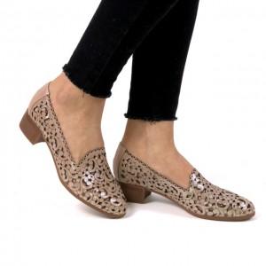 Pantofi dama PV428