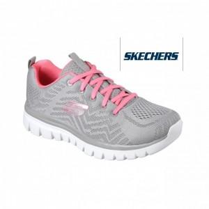 Pantofi dama 12615 GYCL