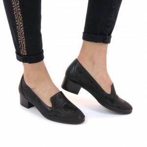 Pantofi dama PV503