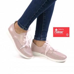 Pantofi dama N9025-31