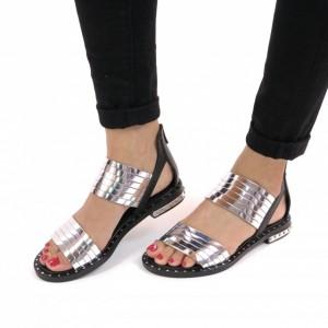 Sandale dama SV483