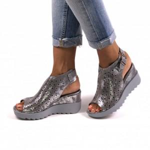 Sandale dama Sp352