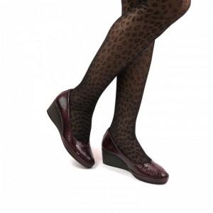 Pantofi dama PP332