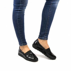 Pantofi dama PC778