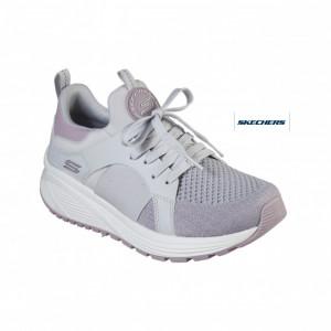 Pantofi sport 117013 GYMV