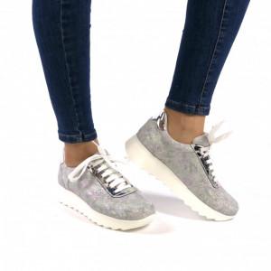 Pantofi dama PC839
