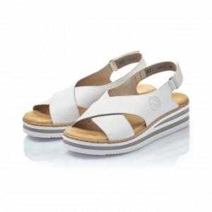 Sandale dama V0271-80