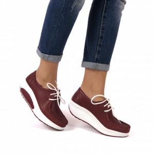 Pantofi dama PP347