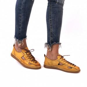 Pantofi dama PC870