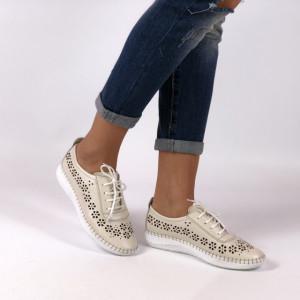 Pantofi dama PC894