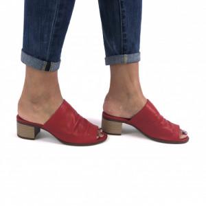 Sandale dama S169