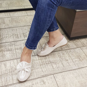Pantofi dama B550