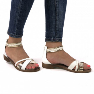Sandale dama SF2033