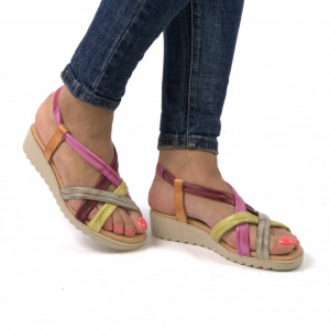 Sandale dama SV561
