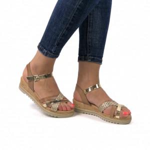 Sandale dama SV570