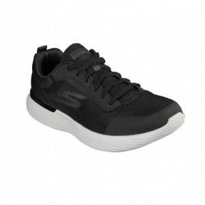 Pantofi barbati 220028 BKGY