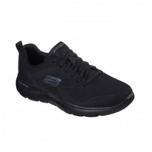 Pantofi barbati 232057 BBK