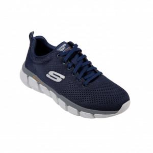 Pantofi barbati 52857 NVGY