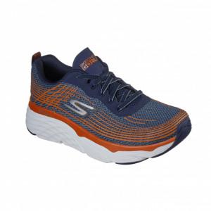 Pantofi barbati 54430 NVOR