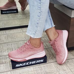 Pantofi dama 117179 BLSH